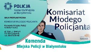 http://www.bialystok.policja.gov.pl/dokumenty/zalaczniki/117/117-130064.png